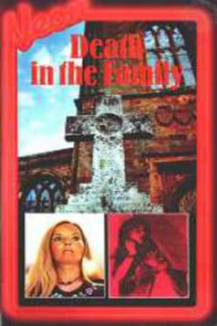 Death in the Family (1981)