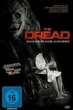 The Dread (2007)