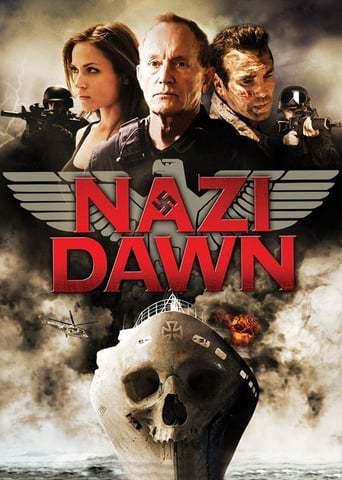 Nazi Dawn (2014)