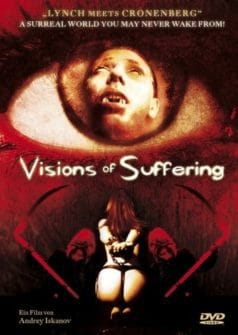 Visions of Suffering (2006)