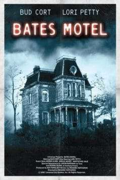 Bates Motel (1987)