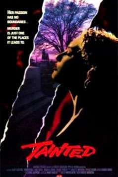 Tainted (1987)