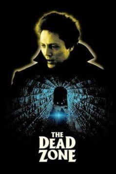 The Dead Zone (1983)