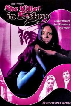 She Killed in Ecstasy (1971)