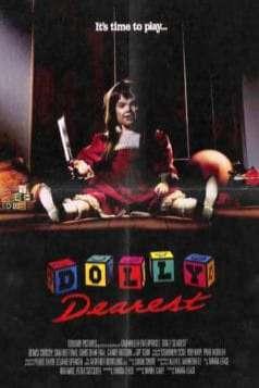 Dolly Dearest (1991)