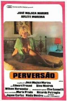 Perversion (1979)