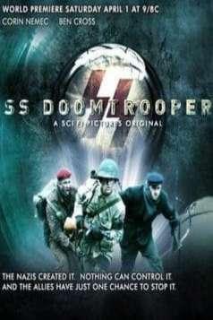 S.S. Doomtrooper (2006)