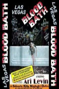 Las Vegas Bloodbath (1989)