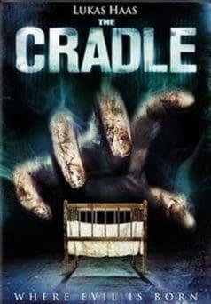 The Cradle (2007)