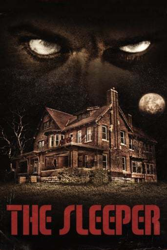 The Sleeper (2012)