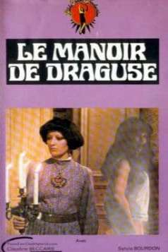 Draguse or the Infernal Mansion (1975)