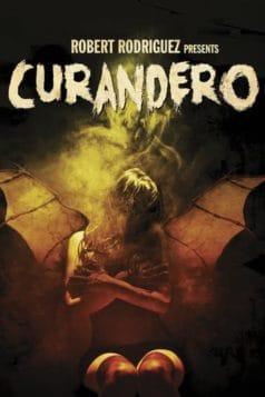 Curandero (2005)
