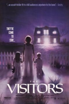 The Visitors (1988)