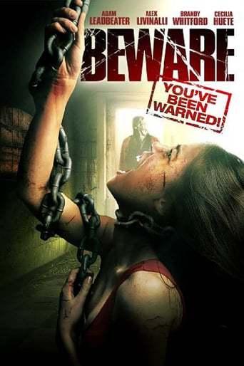 Beware (2011)