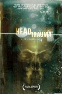 Head Trauma (2006)