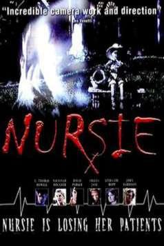 Nursie (2004)