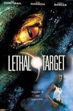 Lethal Target (1999)