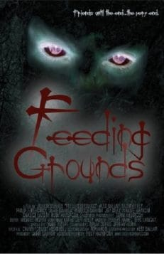 Feeding Grounds (2006)