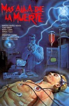Beyond Death (1988)