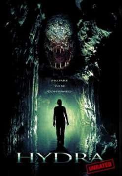 Hydra (2009)