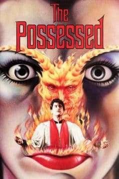 The Possessed (1977)