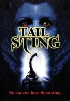 Tail Sting (2001)