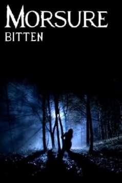 Bitten (2007)