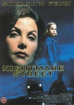 Nightmare Street (1997)