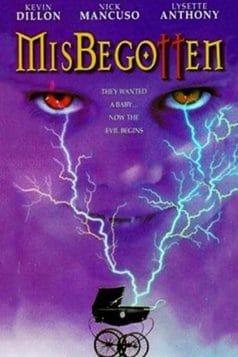 Misbegotten (1998)
