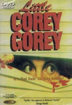 Little Corey Gorey (1993)
