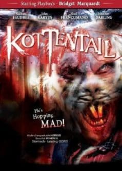 Kottentail (2007)