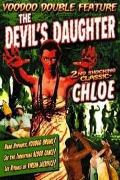 Chloe, Love Is Calling You (1934)