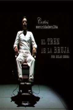 El Tren de la Bruja (2003)