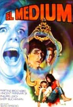 The Medium (1980)