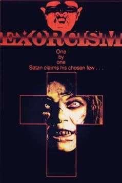 Exorcism (1975)