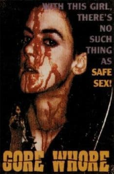 Gore Whore (1994)