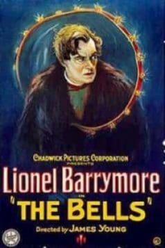 The Bells (1926)