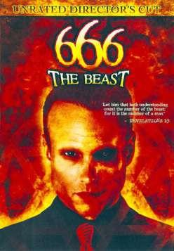 666: The Beast (2007)