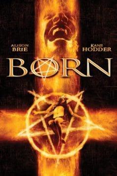 Born (2007)