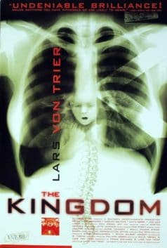 The Kingdom (1994)