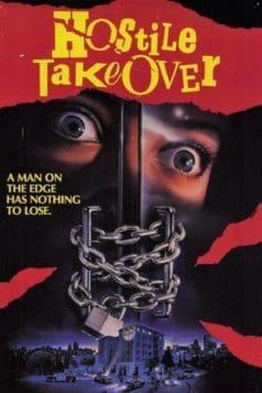 Hostile Takeover (1988)