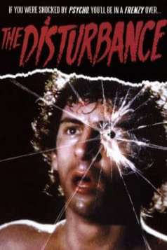 The Disturbance (1990)