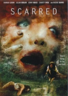 Scarred (2005)