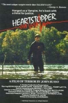 Heartstopper (1989)