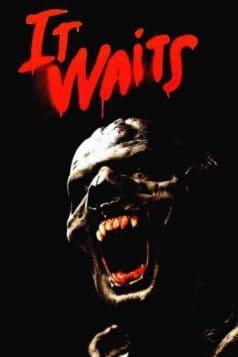 It Waits (2005)