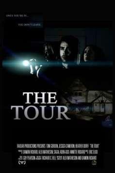 The Tour (2014)