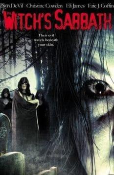 The Witch's Sabbath (2005)