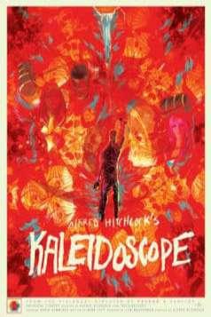 Kaleidoscope (1967)