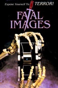 Fatal Images (1989)