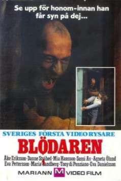 Blödaren (1983)